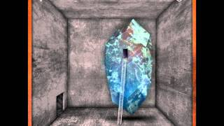 getlinkyoutube.com-Flying Lotus - Between Friends [Official Instrumental]