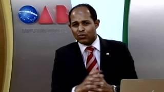 getlinkyoutube.com-ENA OAB Aula de Português Jurídico - A coesão e as conjunções - Dr. Carlos André