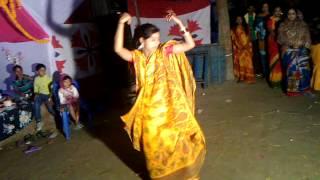getlinkyoutube.com-বান্দুরা বিয়ের অনুষ্ঠান Nawabgonj.dhaka