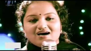 getlinkyoutube.com-Music Bowl - 'Sundari' (Thalapathi)