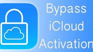 getlinkyoutube.com-Icloud Bypass  ios 7.x  8..x enero 2015 metodo proxy para todos los iphone 6 , 5s , 5. 4s FUNCIONA
