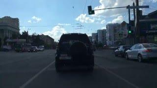 getlinkyoutube.com-Путешествие через Челябинск