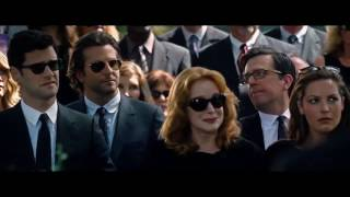 HangOver Part 3 Official Trailer Tamil Dubbed 2013