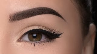 getlinkyoutube.com-EYEBROW TUTORIAL