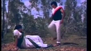 getlinkyoutube.com-Rowdy Movie - Radha Attacked By Goons