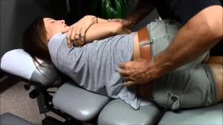 getlinkyoutube.com-Kailua-Kona Back Pain Help- Dr. Jesse Broderson, Malama Chiropractic