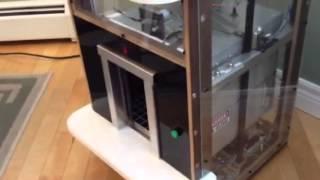 getlinkyoutube.com-a look at a awesome otis elevator