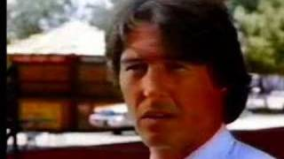 getlinkyoutube.com-The Many Faces of Randolph Mantooth