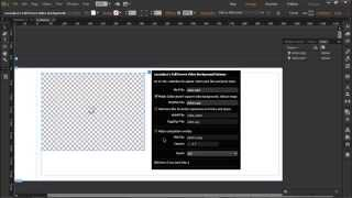 getlinkyoutube.com-Adobe Muse Full Screen Video Background Widget Tutorial and Free Download
