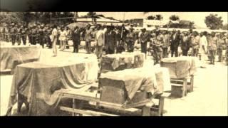 getlinkyoutube.com-Coup d'Etat du 6 avril 1984 - Yaoundé (Cameroun) - 2