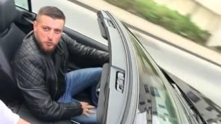 KC REBELL - MESUT ÖZIL | Wette verloren