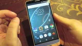 getlinkyoutube.com-Official CM12 Lollipop 5.0.2 for the LG G3