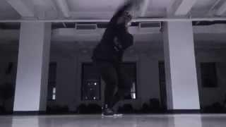 getlinkyoutube.com-@BigSean @JhenèAiko #Iknow Choreography by Neil Dradle Schwartz