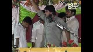 getlinkyoutube.com-zakir imran kazmi jashan narowali gujrat 29 june 2012
