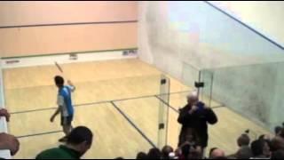 P.Tzamaloukas - H.Londy Final 2013