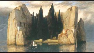 getlinkyoutube.com-Rachmaninov: The Isle of the Dead, Symphonic poem Op. 29 - Andrew Davis