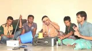 getlinkyoutube.com-Bangla funny Dj Song 2016