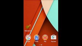 getlinkyoutube.com-Blisspop Rom V3.8 for Galaxy S3 I9300 100%Stable & official