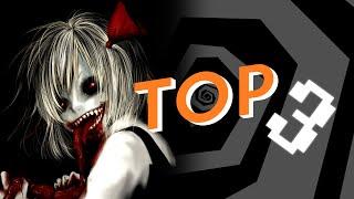 getlinkyoutube.com-Top 3 аниме (УЖАСЫ)