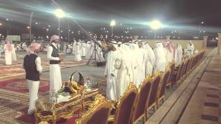 getlinkyoutube.com-arab dance wedding party in UAE