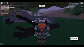 getlinkyoutube.com-Roblox | Lumber Tycoon 2 | How to get Spooky Tree [EASY]
