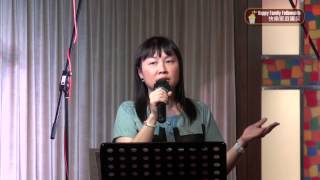 getlinkyoutube.com-劉鳳茵 姊妹