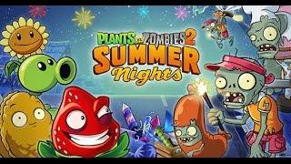 getlinkyoutube.com-Descargar Plantas vs Zombies 2 para PC | Versión Completa 2015
