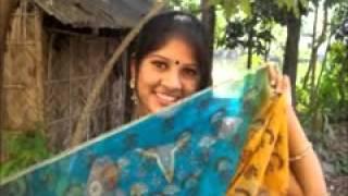 getlinkyoutube.com-Bangla hot phone alap