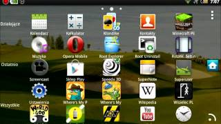 getlinkyoutube.com-GingerModSpeed v6.1 for IdeaPad A1-07