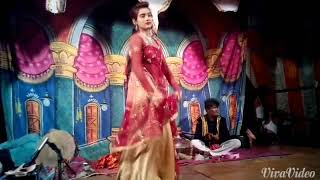Arakesta video,bhojpuri new song ,khesari lal yadav 2017