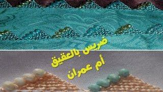 getlinkyoutube.com-ضريس ساهل في الراندة منبت بالعقيق كيجي غزال مع أم عمران - randa