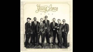 Young Lords - Under the sun