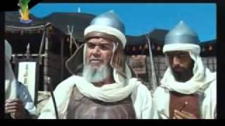 getlinkyoutube.com-Mukhtar Nama Episode 19 Urdu HQ