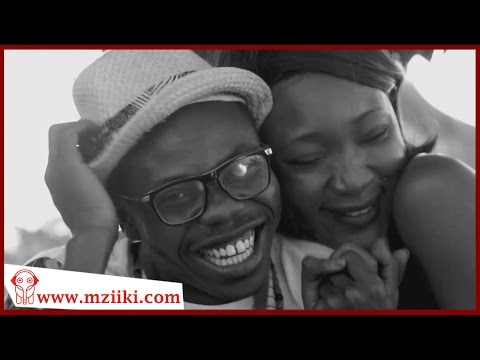 Ruff Kid Ft Chesta | NALIKUTEMWA [Official Video]