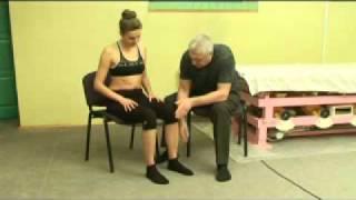 getlinkyoutube.com-упражнения для коленных суставов