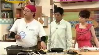 getlinkyoutube.com-ダッチオーブン学 FULL