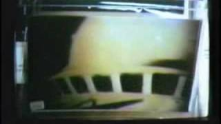 getlinkyoutube.com-UFO Footage Unreleased NEW WORLD EXCLUSIVE