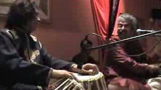 getlinkyoutube.com-hariharan & ustad tari khan.wmv
