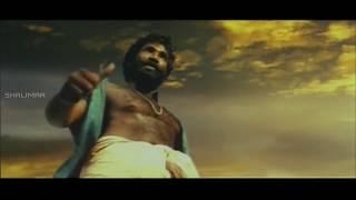 Mrugam Movie || Aadhi Pinisetty And Sona Love Scene || Aadhi Pinisetty, Padmapriya || Shalimarcinema