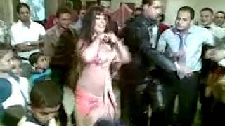 getlinkyoutube.com-أفراح المنوفية وائل عبده 0106760421 .mp4
