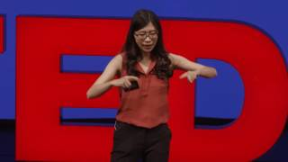 Inspired by nature: harnessing tools from microbes to engineer biology | Fei Ann Ran | TEDxVienna
