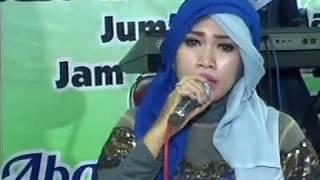 Kelayung - Layung//Emirates Music Magelang// - Ketipung Putri Terbaik 2018 Live In Karanganyar width=