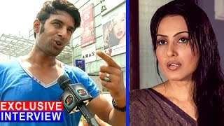 Rahul Raj Singh WARNS Kamya Punjabi | Pratyusha Banerjee's Last Short Film | Exclusive Interview