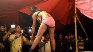 Indian girl desi nanga dance