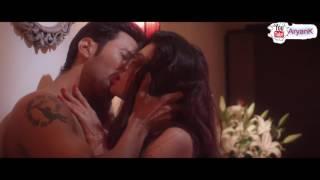 Dil Mein Chhupa Lunga Full Video Song   Wajah Tum Ho   Armaan Malik   Tulsi Kuma
