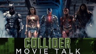 getlinkyoutube.com-Justice League Images / Golden Globe Results - Collider Movie Talk