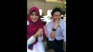 getlinkyoutube.com-Arscik with acl @loksyut