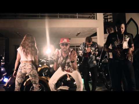 Oswitch  Sexy ft Mr 2Kay (Official video) @mr_2kay @oswitch24