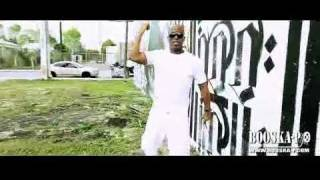 Rohff - Dans tes yeux