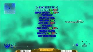 getlinkyoutube.com-[Mw2/1.14] Ultra Blue Patch   BACKUP + PATCH    No Jailbreak Needed   + Download  
